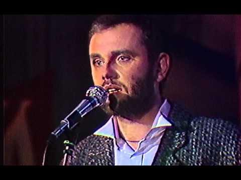 Krzysztof Jaroszyński - Wiadomości (LQ)
