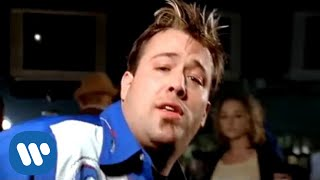 Uncle Kracker - Drift Away (video) album version audio - YouTube