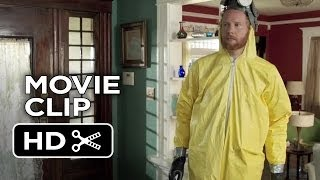 Nonton It's a Disaster Movie CLIP - Hal (2013) - Comedy Movie HD Film Subtitle Indonesia Streaming Movie Download