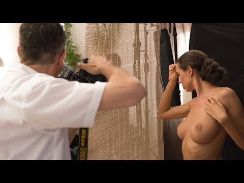 Video Nude Art: Learn How to Photograph Nude Models by Dan Hostettler with model Nicola download in MP3, 3GP, MP4, WEBM, AVI, FLV January 2017