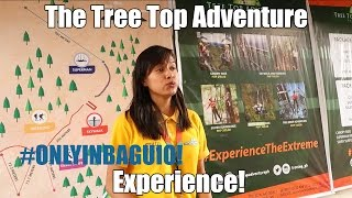 "Thank you guys for watching!Also big thanks to wil dasovoch #Dasvibes for motivating me to make vlogs!Gonna make travel vlogs! So stay tuned!Is my videos improving? I hope so!:D this is what u can expect in baguio city tree top adventure! Enjoy!  And dont forget to subscribe and like! And open that bell to recieve more notifications :D Follow Me On Twitter: http://www.twitter.com/ginopark16 (~Lets Chat!~)------------------Follow Me On Instagram: http://www.instagram.com/ginopark16 (~Know more about me~)----------------------------------Like to send me some package?     (~ Thank You :D~)Read the ""about section"" for more information :)------------------------------------Have A Great Year 2017!😎💪💪💪💪💪💪💪💪😎Always be optimistic my friends!Keep Loving! Life is too Good to hate it!------------------(👍) LIKE! , (🗣) SHARE AND (👪) SUBSCRIBE!-------------------WELCOME TO THE YOUTUBE FAMILY!                       JOIN NOW!    Use the Comment Section Wisely! :D  Everyone is welcome to share something!Tags from tag generator:Enrique Gil,Liza Soberano,Forevermore,Teleserye,ABS-CBN,TV,Baguio (City/Town/Village)philippines,baguio,city,travel,theeye,humaneye,scott,lemon,mrgelatine,magnatunebaguio,baguio city,philippines,brawl,fight,bloody,idiot,street,night,pinoy,Fights,City,gangedUFO-Baguio,City,Philippines,16_08_11ABS-CBN,The Voice,The Voice Kids,The Voice Kids Philippines,Lea Salonga,Sarah Geronimo,Bamboo Manalac,Luis Manzano,Alex Gonzaga,Robi Domingo,Yeng Constantino,Team Lea,Team Sarah,Team Bamboo,Lea,Sarah,Bamboo,Luis,Alex,Robi,YengABS-CBN,The Voice ABS-CBN,The Voice of the Philippines,The Voice of the Philippines Season 2,Lea Salonga,Sarah Geronimo,Bamboo,APL. de. Ap,Team Sarah,Team Lea,Team Bamboo,Team APL,Coach Sarah,Coach Lea,Coach Bamboo,Coach APL,Toni Gonzaga,Luis Manzano,Alex Gonzaga,Robi Domingo,Sarah,Lea,APL,Toni,Alex,Robi,Luis,Audition (Film Subject),Blind Audition,Philippines (Country)ABS-CBN,The Voice,The Voice Kids,The Voice Kids Philippines,Lea Salonga,Sarah Geronimo,Bamboo Manalac,Luis Manzano,Alex Gonzaga,Robi Domingo,Yeng Constantino,Team Lea,Team Sarah,Team Bamboo,Lea,Sarah,Bamboo,Luis,Alex,Robi,YengSEAGames2015 PinoyDivers Filipino Pinoys DiversPhilippines Tree Top Adventure Experience! (Baguio City!) :D"