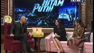 Video Hitam Putih 5 Maret 2015 - Special Raffi Dan Gigi FULL MP3, 3GP, MP4, WEBM, AVI, FLV November 2018