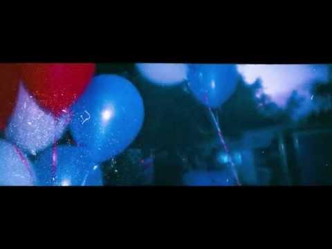ALOHA FROM DEER - 2nd birthday party видео