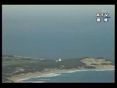 071219自衛隊ミサイル迎撃実験成功アジア各国の反応