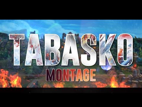 又一單身手速 李星 - Tabasko