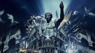 The Tragedy of Julius Caesar: Act I Audiobook