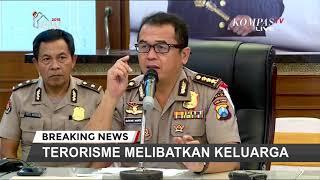 Video Polda Jatim Ciduk 7 Terduga Teroris, 2 Ditembak MP3, 3GP, MP4, WEBM, AVI, FLV Agustus 2018