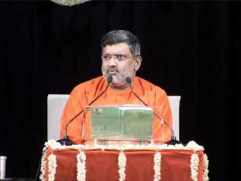 Bhagavad Gita, Chapter 2, Verse 38-39, (42)