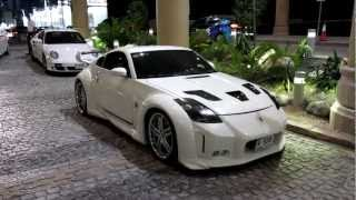 Nonton Fast   Furious Nissan 350z   Canon Powershot G1x Film Subtitle Indonesia Streaming Movie Download