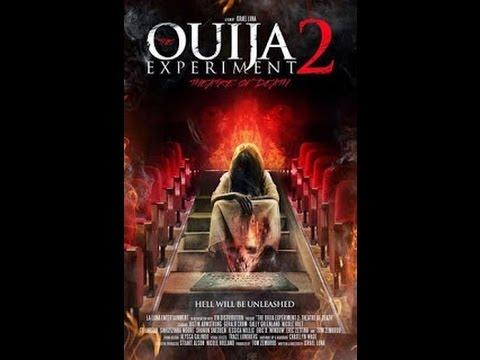 Ouija 2– A Ressurreição
