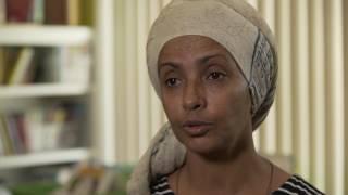 Home-based community health workers reduce health disparities
