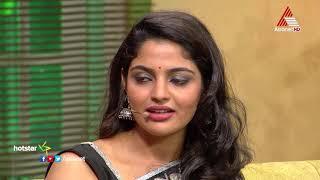 Badai Bungalow || Vineeth Sreenivasan & Nikhila Vimal || Sun @ 8:30 PM || General Promo || Asianet