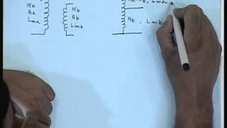 Mod-01 Lec-17 Lecture-17-Auto Transformers