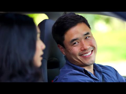 productions - We're making a movie! Help make it happen here: http://wongfuproductions.com/movie Brandon likes to do everything fast. Everything. But is it possible to be....