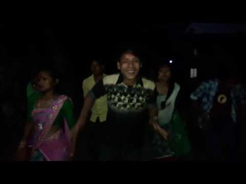 Video Gori re tor jawani deewana karela Dance video download in MP3, 3GP, MP4, WEBM, AVI, FLV January 2017
