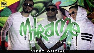 COMPAÑIA : EVENT MUSIC ARTISTAS: BLACK BOY X FREDDY SKY X H MILLER VIDEO: RECSHOOT LINK DE DESCARGA:...