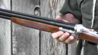 Ruger Brings Back the Red Label Over/Under American-Made Shotgun! - Gunblast.com