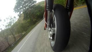 8. KTM 560 SMR