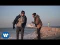 Spustit hudební videoklip ATMO music - Polety ft. Sebastian (Official Video)