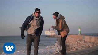 Video Polety ft. Sebastian