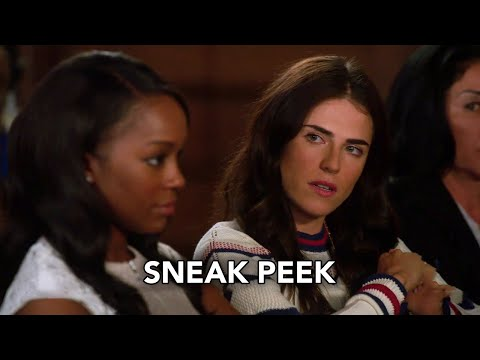 How to Get Away with Murder 2.03 (Clip)