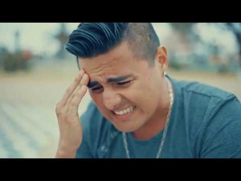 Videos de amor - Amor Real │Tanto te amo│ Primicia 2018 eMotion Studios
