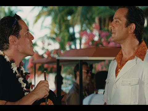 Couples Retreat TV Spot