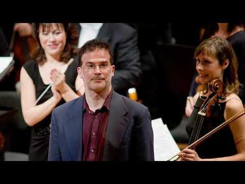 Eduardo Soutullo wins X Edition of the AEOS-BBVA Foundation Composition Prize