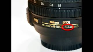Guide to Nikon D7000 Beyond YouTube video