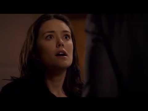The Blacklist Season 3 (Canadian Promo)