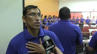 Consorcio empresarial Javier Prado Express