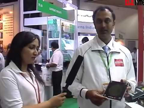latest technology news in india