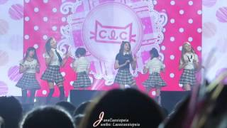 Nonton  Fancam  161125 Clc   High Heels  2016 Feel Korea In Laos Film Subtitle Indonesia Streaming Movie Download