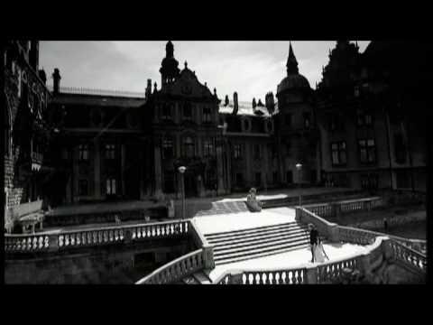 Tekst piosenki Feel - Pokonaj siebie po polsku