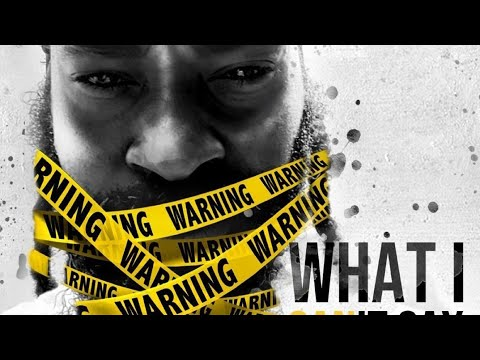 "Az Izz (Outsidaz) : "" What I Can't Say"" (Eminem Disstrack) #EminemCanceled"