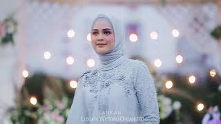 Video Full Video Liputan Lamaran Roger & Cut Meyriska MP3, 3GP, MP4, WEBM, AVI, FLV Agustus 2019