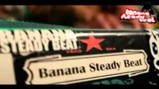 Download lagu Banana Steady Beat Tembang Sederhana Mp3