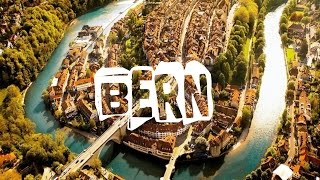 Bern Switzerland  City pictures : Top 10 things to do in Bern, Switzerland. Visit Bern