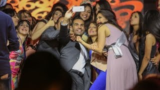 Élection de Miss Maroc 2015 avec HIT RADIO