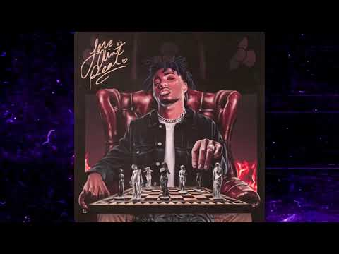 lougotcash - Come Inside ft. A Boogie Wit Da Hoodie (Official Audio)