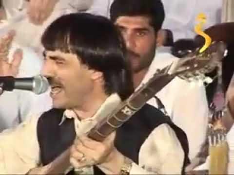 Video Kifayat shah Bacha  Tang Takor  Shamshad TV  Dubai  Nizar yousafzai download in MP3, 3GP, MP4, WEBM, AVI, FLV January 2017