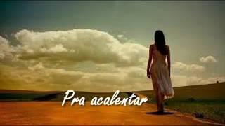 Paulo Jorge - Luz Do Teu Caminho