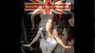 Corsets Lingerie&Bridal - @ The Andalusian Bar&Grill Carlisle, Cumbria, England UK Corset Video