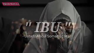 Download lagu Renungan Bikin Nangis Maafkan Aku Ibu Ust Abdul Somad Lc Ma Mp3