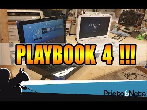 FORMA.8 Playstation 4