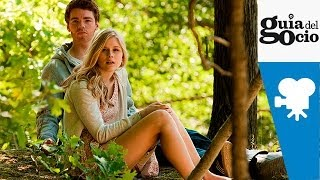 Nonton The Kings of Summer ( The Kings of Summer ) - Trailer castellano Film Subtitle Indonesia Streaming Movie Download