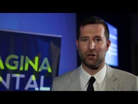 Interview - Pr Dr Marcus ABBOUD
