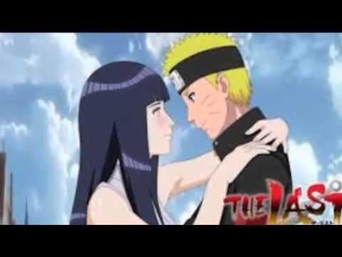 gratis download video - Minato-Kushina-Naruto-Hinata