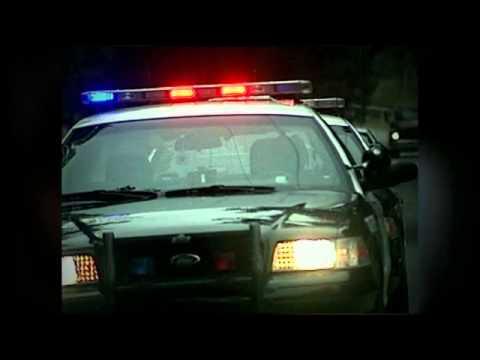 video:San Antonio Bail Bonds 2% Down 24 Hour Fast Service Criminal Defense Included!