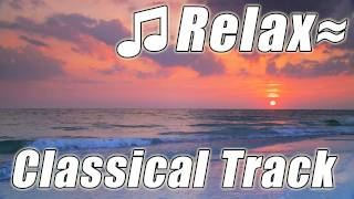 General English Musics - Relaxing piano music